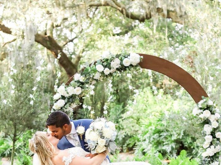 Tmx Lifelongphotographystudio 746 51 54032 161469890450863 Dover, FL wedding venue