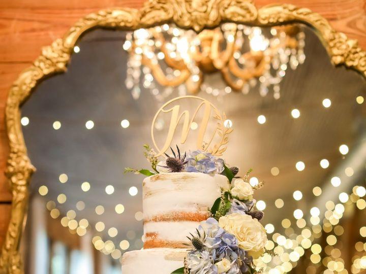 Tmx Lifelongphotographystudio 856 51 54032 161469889020134 Dover, FL wedding venue