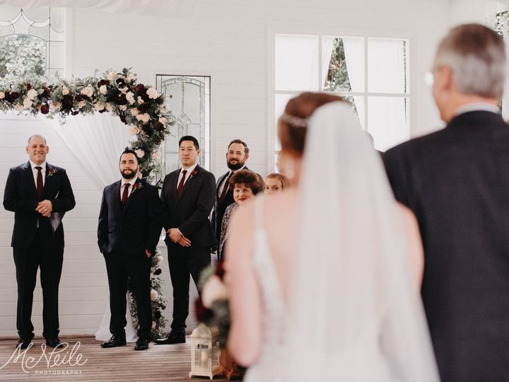 Tmx Mcneilephotography 278 51 54032 158075336059017 Dover, FL wedding venue
