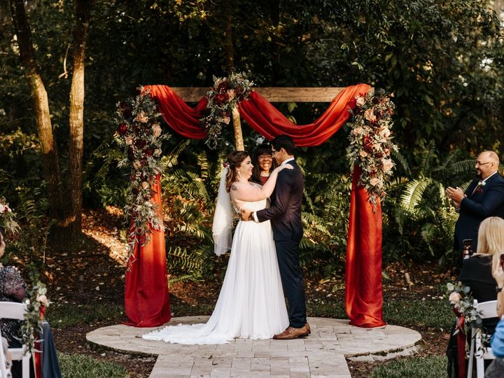 Tmx Merrisa Jeremy Cross Creek Ranch Wedding Tampa Dover Florida Photography By V 0370 51 54032 159372001150072 Dover, Florida wedding venue