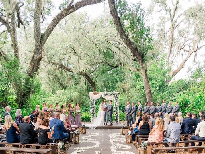 Tmx Nk 527 51 54032 161469895297052 Dover, FL wedding venue