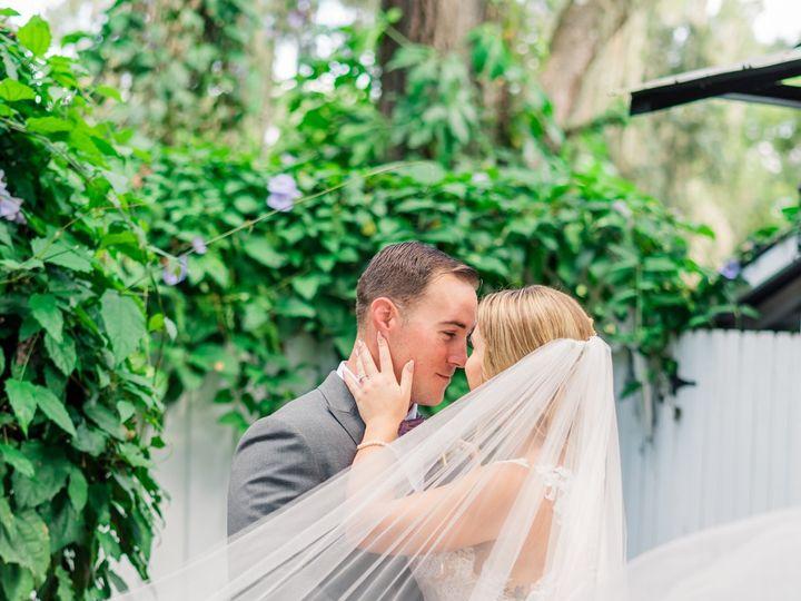 Tmx Nk 684 51 54032 161469892656278 Dover, FL wedding venue