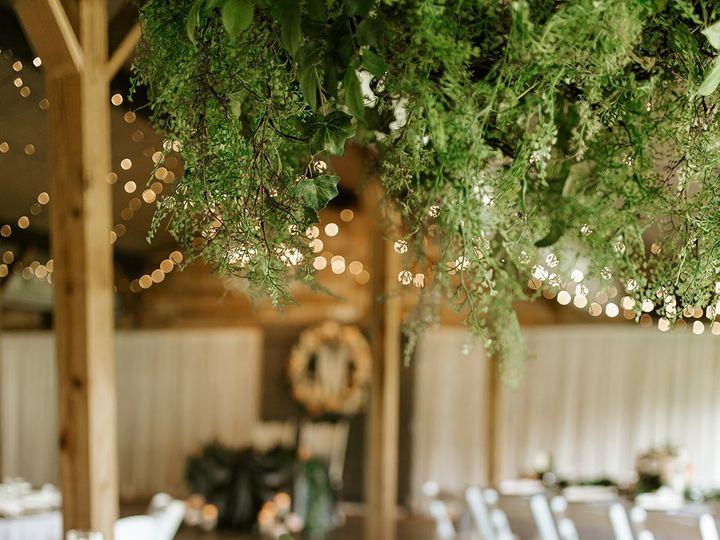 Tmx Reception 13 51 54032 161469895333320 Dover, FL wedding venue