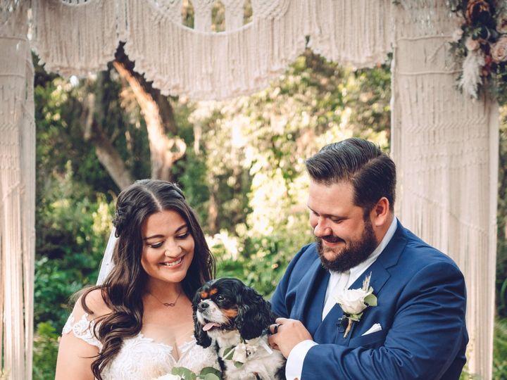 Tmx Tiffany Nick Stella 19 51 54032 161469895584391 Dover, FL wedding venue