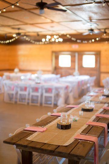 jake short photography cofer wedding details 0028