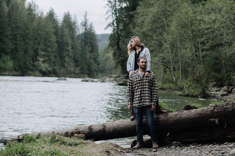 11 snoqualmie falls washington portrait photog