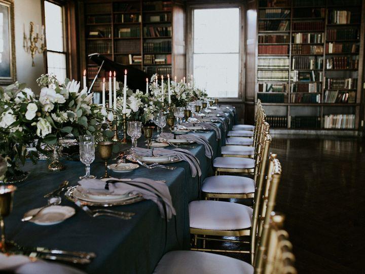 Tmx 1514490091134 0. Erinhannumphotography Festoonsandflourishes 34 Howell wedding planner
