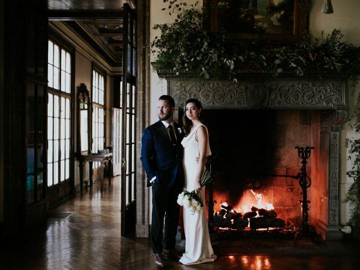 Tmx 1514490091516  1. Erinhannumphotography Festoonsandflourishes 17 Howell wedding planner
