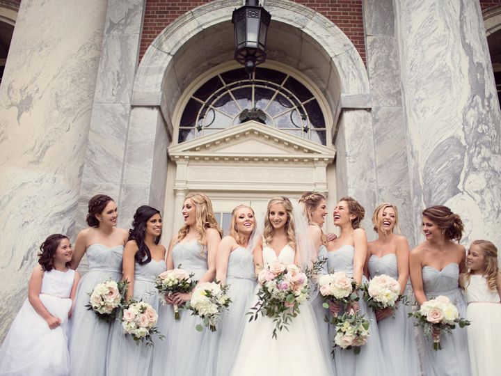 Tmx 1514490148846 2. Kristen Taylor  Co. 3 Howell wedding planner