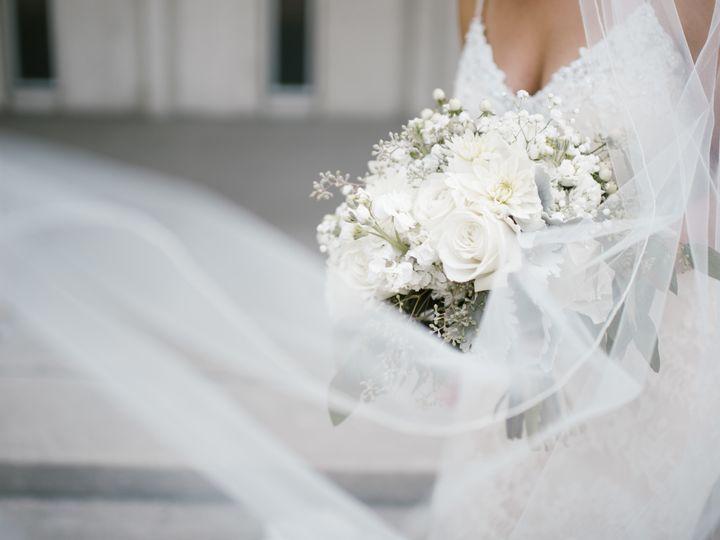 Tmx 1514490178157 3. Shutter Sam Photography Howell wedding planner