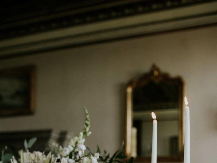 Tmx 1514490213837 4b. Erinhannumphotography Festoonsandflourishes 10 Howell wedding planner