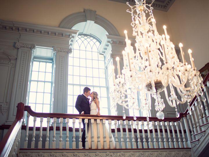 Tmx 1514490237622 6. Kristen Taylor  Co. 4 Howell wedding planner