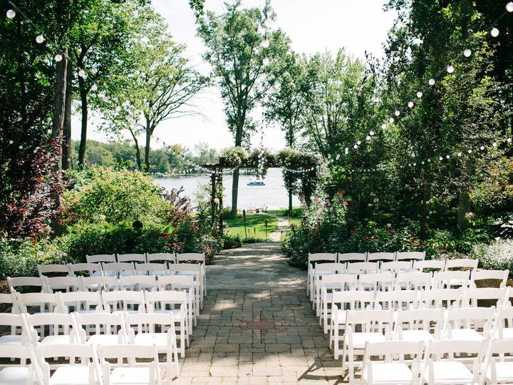 Tmx 1514490286833 9. Amanda Dumouchelle Photography 2 Copy Howell wedding planner