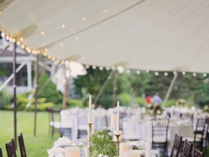 Tmx 1514490319889 10a. Celestina Elvira Photography 2 Howell wedding planner