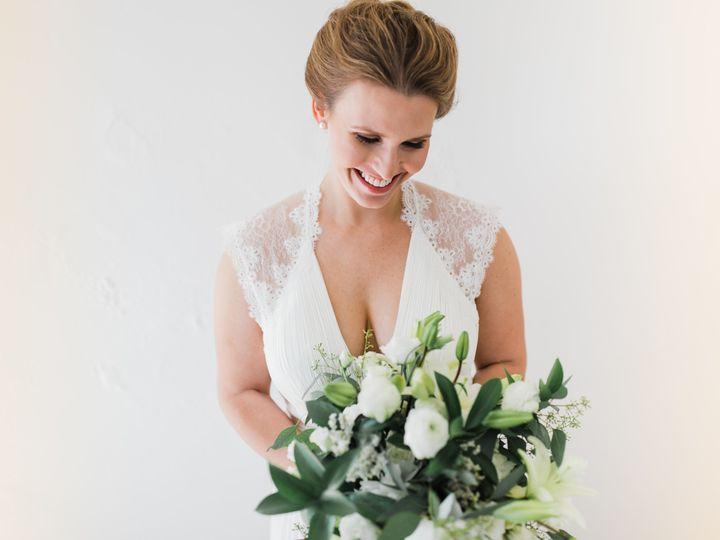 Tmx 1514490362161 11. Mishelle Lamarand Photography 2 Howell wedding planner