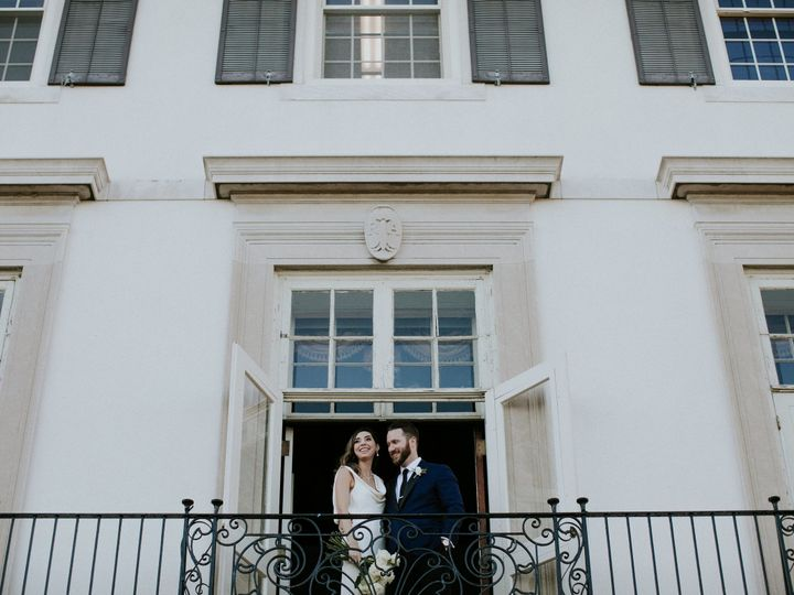 Tmx 1514490390816 12. Erinhannumphotography Festoonsandflourishes 24 Howell wedding planner