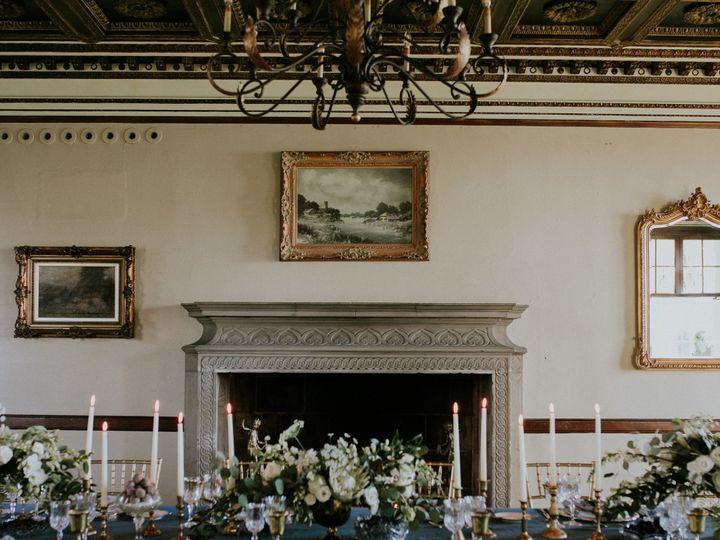 Tmx 1514490427790 14. Erinhannumphotography Festoonsandflourishes 31 Howell wedding planner