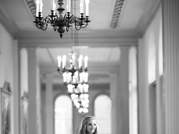 Tmx 1514490451886 16a. Kristen Taylor  Co. 2 Howell wedding planner