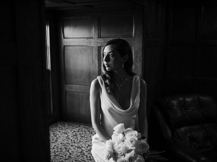 Tmx 1514490477372 16b. Erinhannumphotography Festoonsandflourishes 2 Howell wedding planner