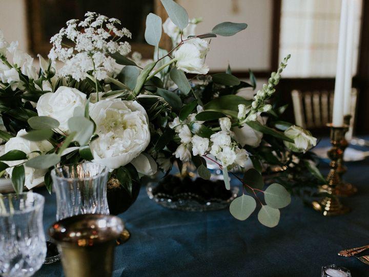 Tmx 1514490495347 17. Erinhannumphotography Festoonsandflourishes 17 Howell wedding planner