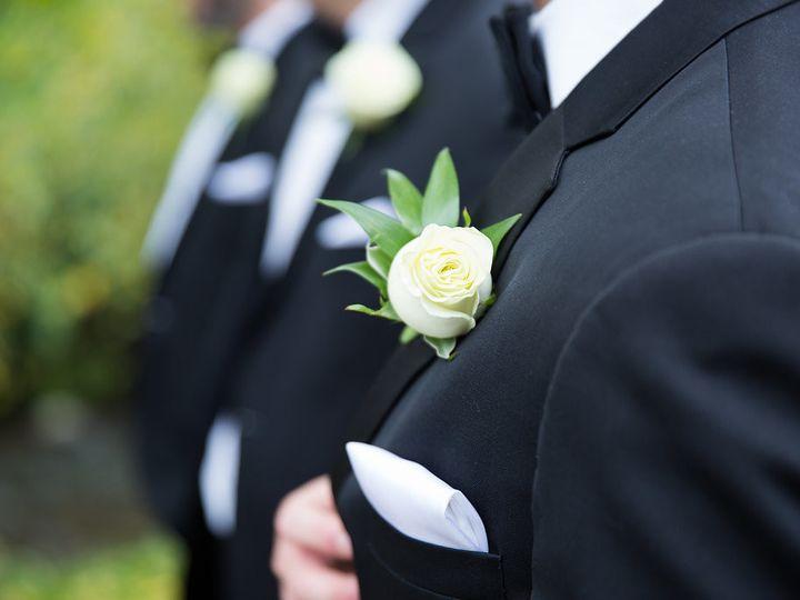 Tmx 1514490510938 18. Weddings By Adrienne  Amber Howell wedding planner