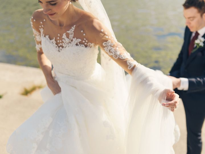 Tmx 1514490517574 19. Ryan Southen Photography Howell wedding planner