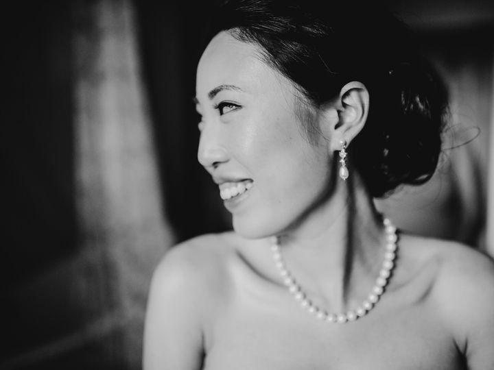 Tmx 1514490527289 20. Amanda Dumouchelle Photography Howell wedding planner