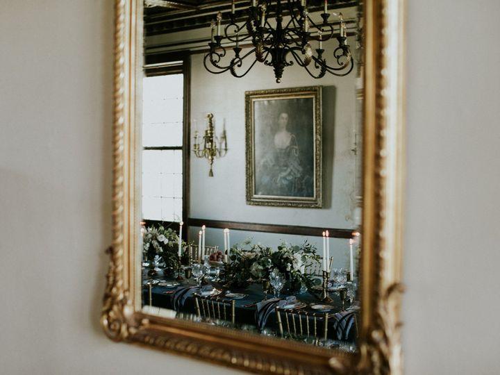 Tmx 1514490561449 22b. Erinhannumphotography Festoonsandflourishes 7 Howell wedding planner