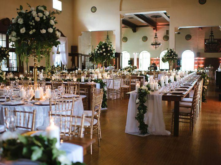 Tmx 1514490587804 24. Sarah Kossuch Photography Howell wedding planner