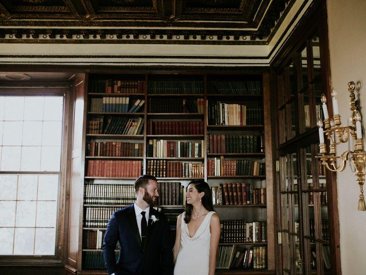 Tmx 1514490604923 26. Erinhannumphotography Festoonsandflourishes 12 Howell wedding planner