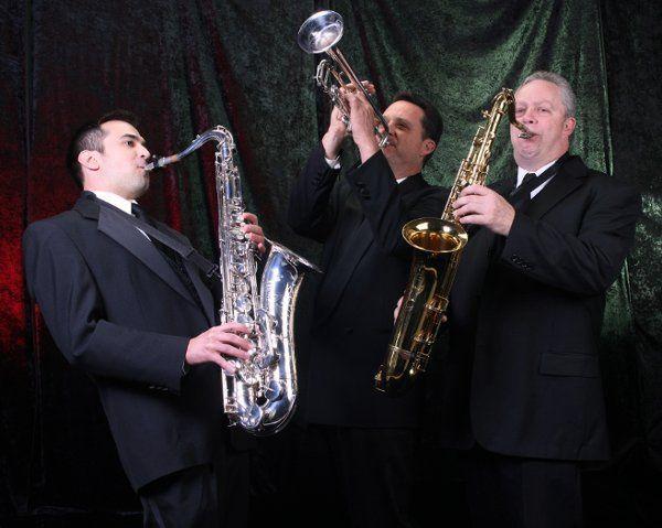 Tmx 1267915638762 3F8Y0254 Huntington Beach wedding band