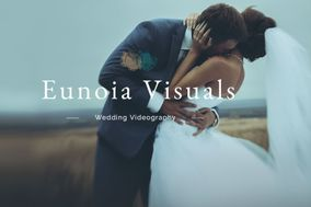 Eunoia Visuals