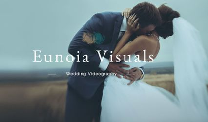 Eunoia Visuals