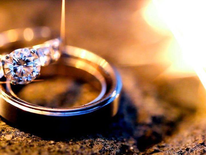 Tmx 1535929334 0c01eb4626a499c2 1535929333 0d50edf50c30f3c8 1535929333056 8 664958 28224618189 Saratoga Springs wedding videography