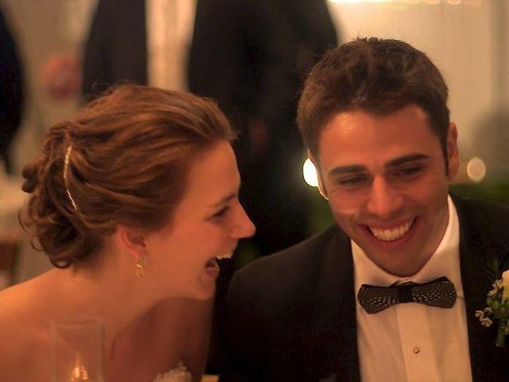 Tmx 1535929334 A6a26aa5cdb71142 1535929333 222b0ffc78114863 1535929333057 10 1294310 435146126 Saratoga Springs wedding videography