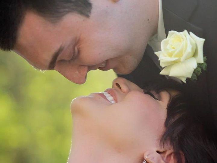 Tmx 1535929341 6eaea1fe7eaa2551 1535929341 E428febd35cc00e3 1535929333064 12 Jenn And Tom3 Saratoga Springs wedding videography