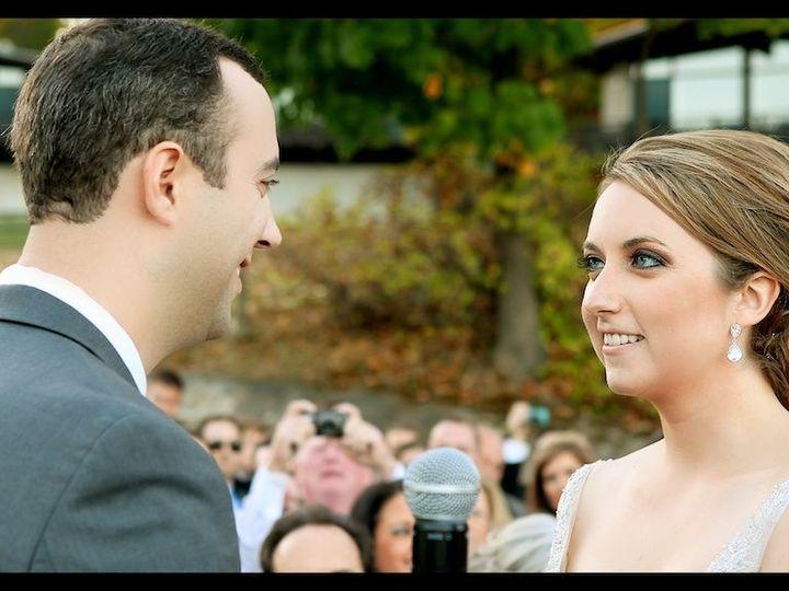 Tmx 1535929342 2db5480185f7bc86 1535929341 37dde7cece92a01f 1535929333066 15 Meg And Stu8 Saratoga Springs wedding videography