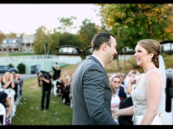 Tmx 1535929342 47e079adb1efaeda 1535929341 997d2dcc55a3c26d 1535929333066 16 Meg And Stu10 Saratoga Springs wedding videography