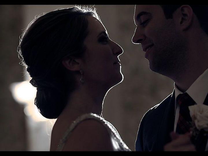 Tmx 1535929342 705173c5038103c4 1535929341 1685418a47738c4d 1535929333067 18 Meg And Stu13 Saratoga Springs wedding videography