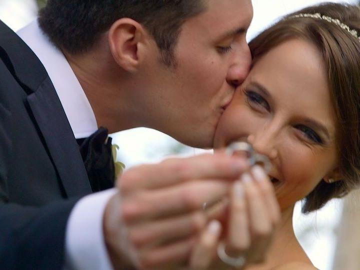 Tmx 1535929352 9ccdfc46bf5bc80a 1535929351 936c9e4d5c169f33 1535929333068 20 Screen Shot 2013  Saratoga Springs wedding videography