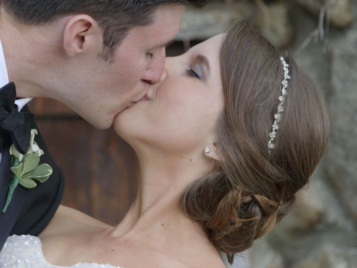Tmx 1535929353 32de2218fce9ccf0 1535929351 5d0e16e7b2c6de03 1535929333068 21 Screen Shot 2013  Saratoga Springs wedding videography