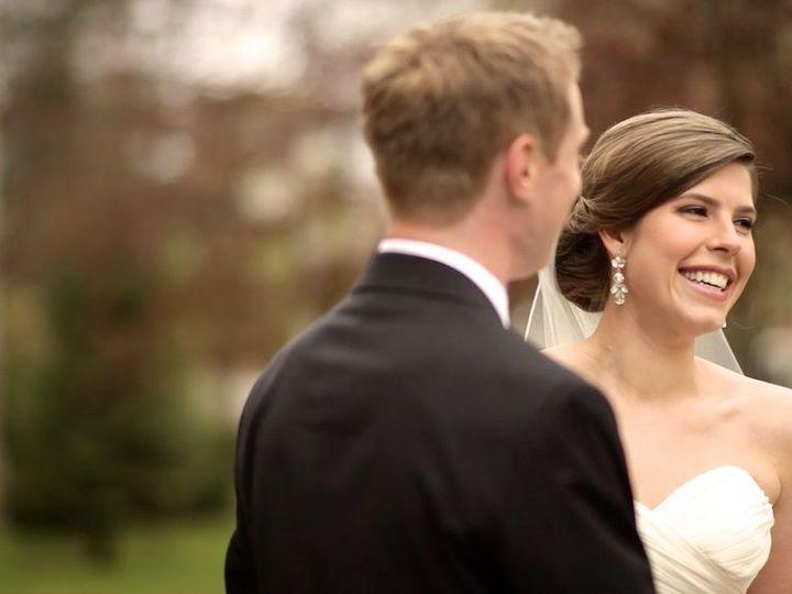 Tmx 1535929364 8645f647d7db71d0 1535929363 F1cfe3e558624a3b 1535929333069 24 Screen Shot 2014  Saratoga Springs wedding videography