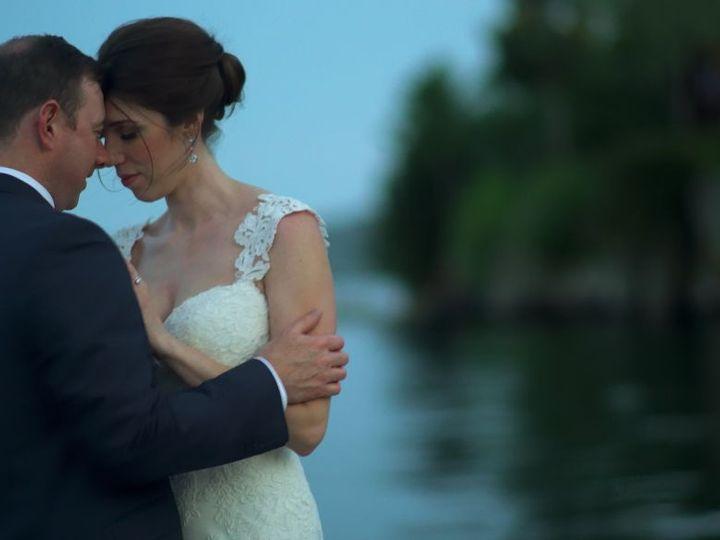Tmx 1535929365 5a682d21338f8995 1535929364 19e281674783bbc9 1535929333070 26 Screen Shot 2017  Saratoga Springs wedding videography