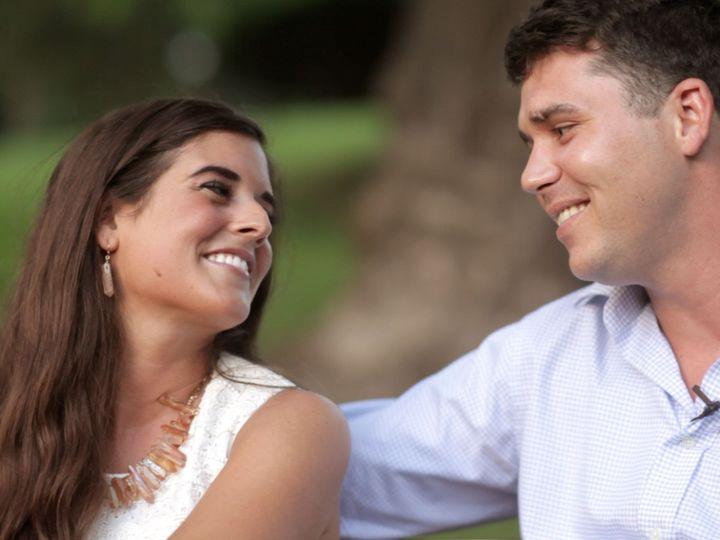 Tmx 1535929365 7ddabfd791c36a5a 1535929363 D711d44a98a0d5aa 1535929333069 25 Screen Shot 2014  Saratoga Springs wedding videography