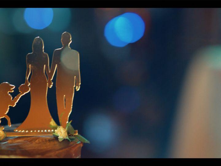 Tmx 1535929366 60bf2c3a536aaef9 1535929364 A4776a5317a55f18 1535929333070 28 Screen Shot 2017  Saratoga Springs wedding videography
