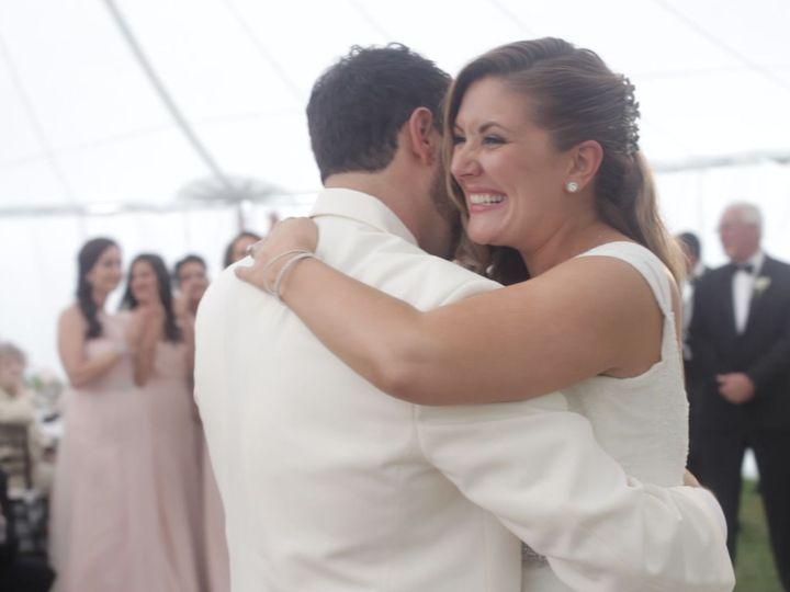 Tmx 1535929366 786ad1a402f8ff99 1535929364 5647a63ba3807bda 1535929333070 27 Screen Shot 2017  Saratoga Springs wedding videography