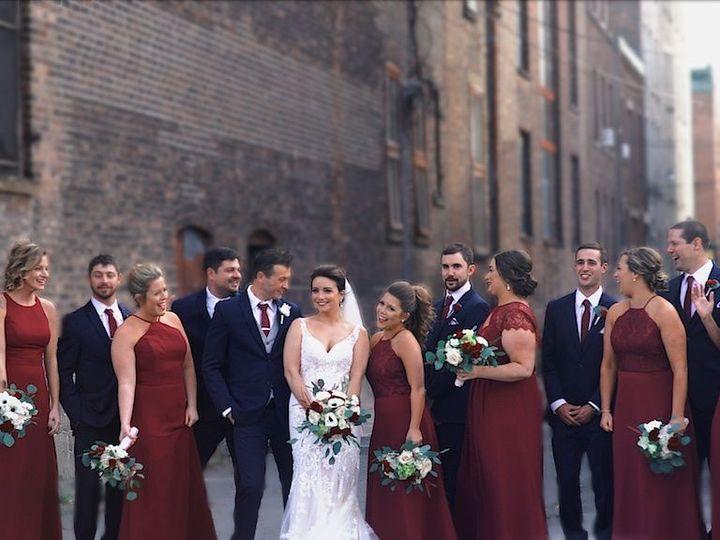 Tmx 1535929368 0b166c862ebca3b6 1535929367 F20ceecdceabd749 1535929333077 37 Screen Shot 2017  Saratoga Springs wedding videography