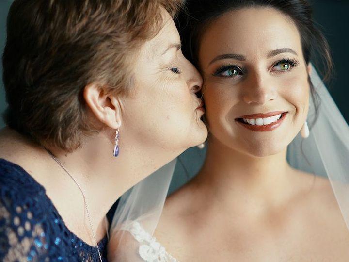Tmx 1535929368 4a40e348ae6ebe1c 1535929367 73e4fc5d7bab8274 1535929333072 32 Screen Shot 2017  Saratoga Springs wedding videography