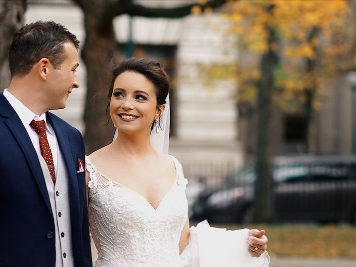 Tmx 1535929368 60d706c25fadcf6f 1535929367 8d36730c6e8e4592 1535929333076 35 Screen Shot 2017  Saratoga Springs wedding videography