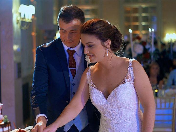 Tmx 1535929369 3d873f0d3f77b7f8 1535929368 Cb8e46e35b269453 1535929333078 40 Screen Shot 2017  Saratoga Springs wedding videography